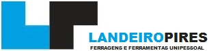 Landeiro Pires